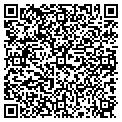 QR code with Suncastle Properties Inc contacts