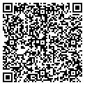 QR code with Richard M Fernandez contacts