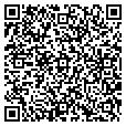 QR code with Lady Luck Inc contacts