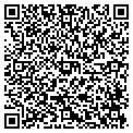 QR code with Suncoast Development Service Inc contacts