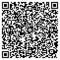 QR code with Pat Conway & Assoc Inc contacts