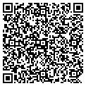 QR code with Riverside Carpentry contacts