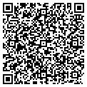 QR code with Khoas Auto Repair contacts