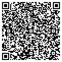QR code with American Quick Print contacts
