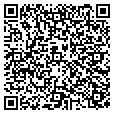QR code with Empire Club contacts
