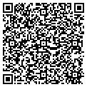 QR code with Small Business Solutions contacts