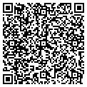 QR code with Spectrum Community Service contacts