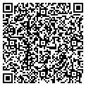QR code with Buzz's Small Engine Repair contacts