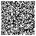 QR code with Peoples Choice Magazine contacts