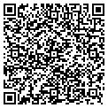 QR code with Mid-Bay Bridge contacts