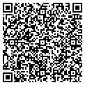 QR code with Sunshine Ceramics contacts