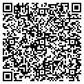 QR code with Yale Indus Trcks-Gulf/Atlantic contacts