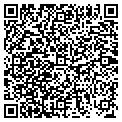 QR code with Tsais Limited contacts