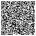 QR code with Jimmie Robinson Landscape contacts
