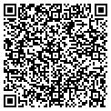 QR code with Duretta's Clothing Boutique contacts