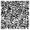 QR code with McCormick Gary & Assoc Inc contacts