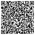 QR code with Edgewater Apartments contacts