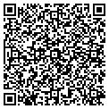 QR code with Jacobus Psychology Assoc contacts