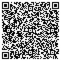QR code with Lakeland Christian Church contacts