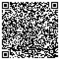 QR code with Marcus & Millichap Inc contacts