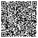 QR code with Willis North America Inc contacts