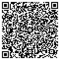 QR code with Baker Distributing Co contacts