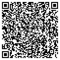 QR code with Power Staff contacts