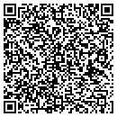 QR code with Stewart Oxgn Service of Centl Fla contacts
