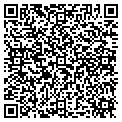 QR code with Terry Gilliard Carpentry contacts