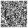 QR code with Blue Sky Food By The Pound contacts