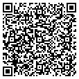 QR code with Amg Med Intl Inc contacts