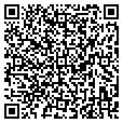 QR code with Cafe Luna contacts