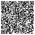 QR code with Brandon Swim and Tennis Club contacts