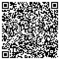 QR code with Florida Mutual Mortgage contacts