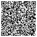 QR code with Pensacola Yacht Club contacts