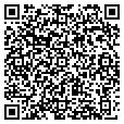 QR code with Home Health Care contacts