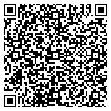 QR code with Ondine Computing Inc contacts