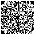 QR code with J&R Sod & Landscape contacts