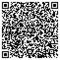 QR code with Oswaldo D Benitez MD contacts