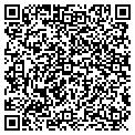 QR code with Legacy Physical Therapy contacts
