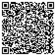 QR code with Donna G Blythe MD contacts