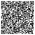 QR code with Mark's Marine Diesel Repair contacts