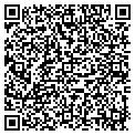 QR code with Location III Real Estate contacts