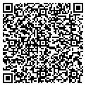 QR code with Aibiol and Assoc Realty Inc contacts