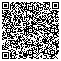 QR code with Stone World Parts & Mfg contacts