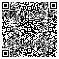 QR code with Leesons Lakeshore Mobile Home contacts