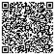 QR code with Everything Man contacts