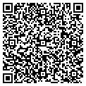 QR code with MBC of Pensacola Inc contacts