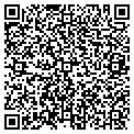 QR code with Zayas & Associates contacts