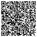 QR code with FICI Exporters contacts